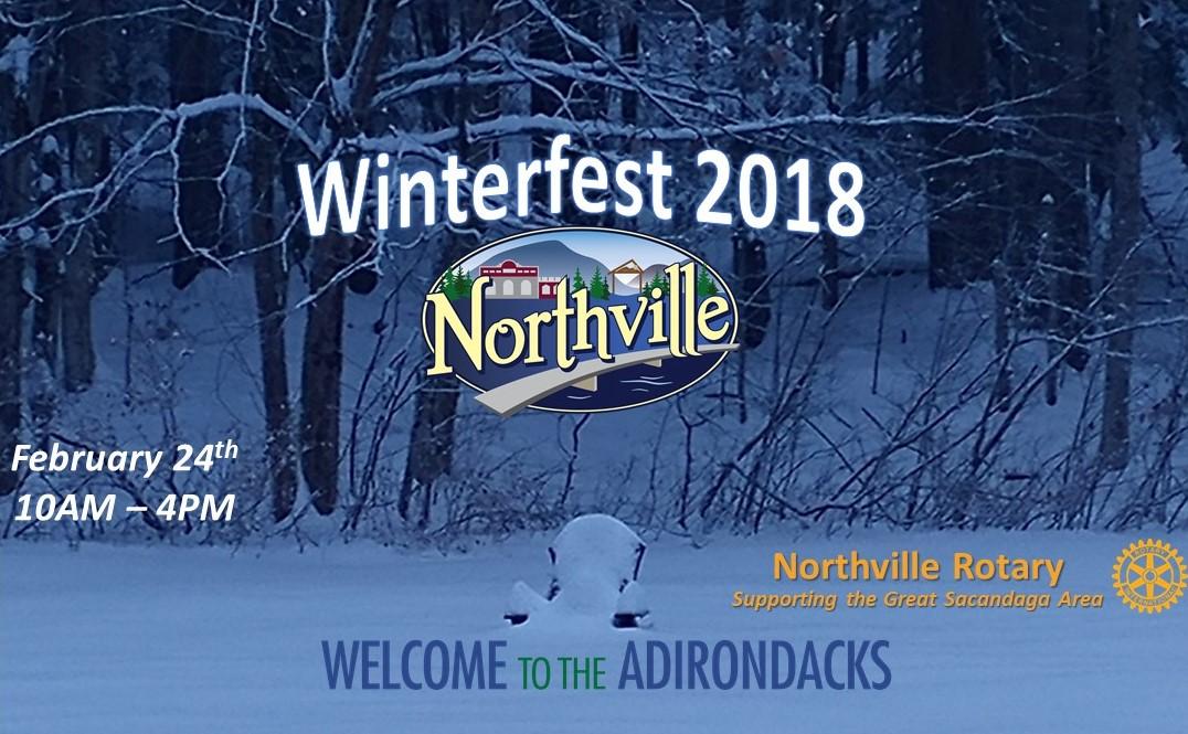 winterfest-art.jpg
